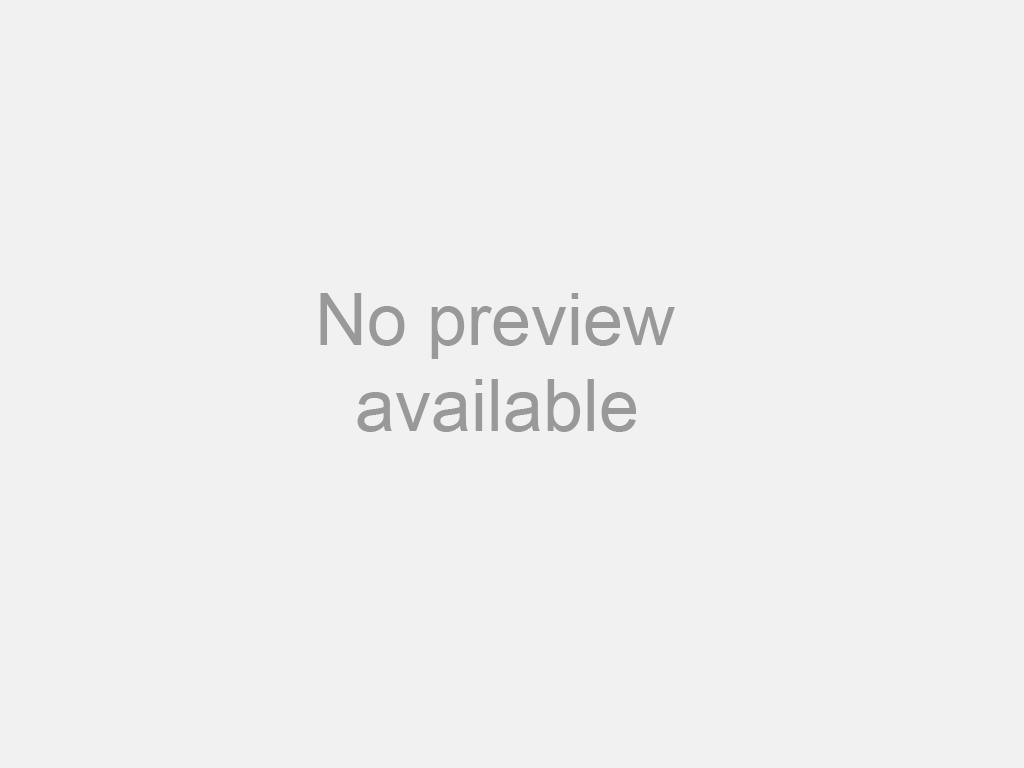 madamoon.com
