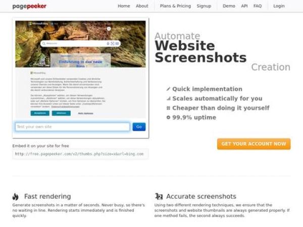 malekpourlaw.com