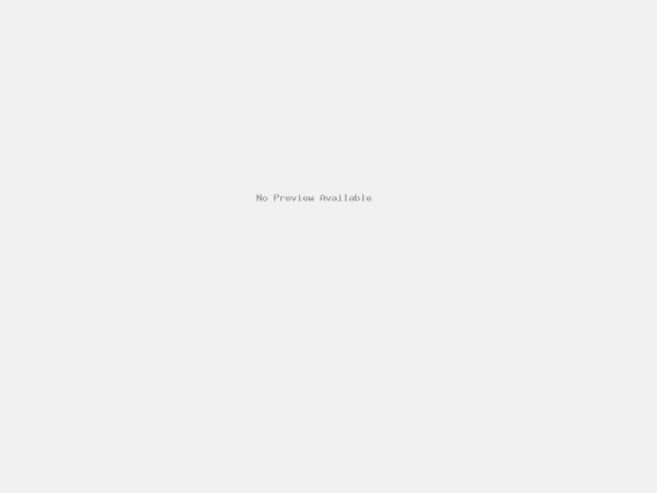 mihanmal.com