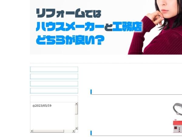 mizbanmusic.com