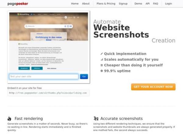 nliax.com